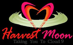 missharvestmoon_logo